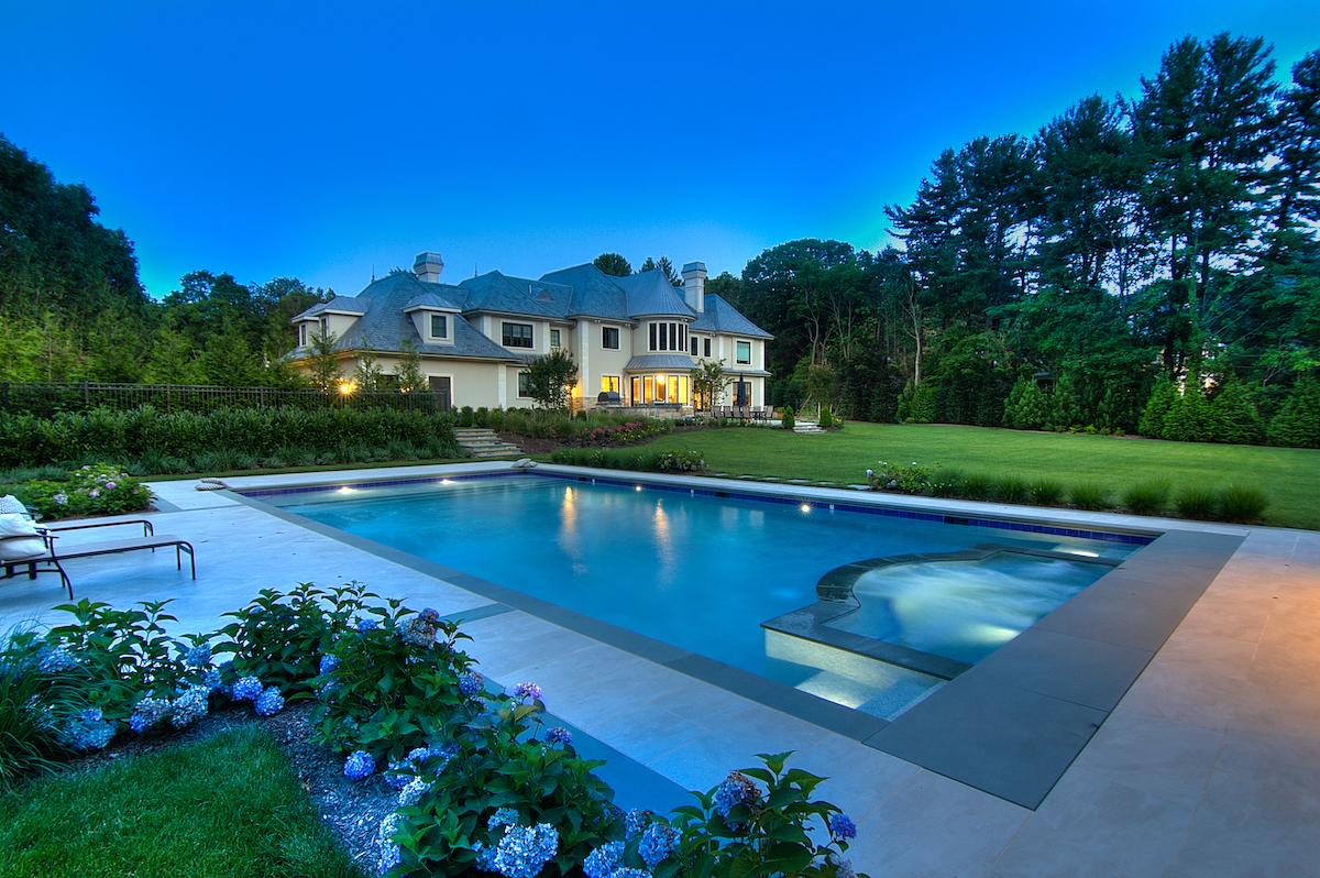 pool-design-lighting-in-ground-lloyd-harbor-ny