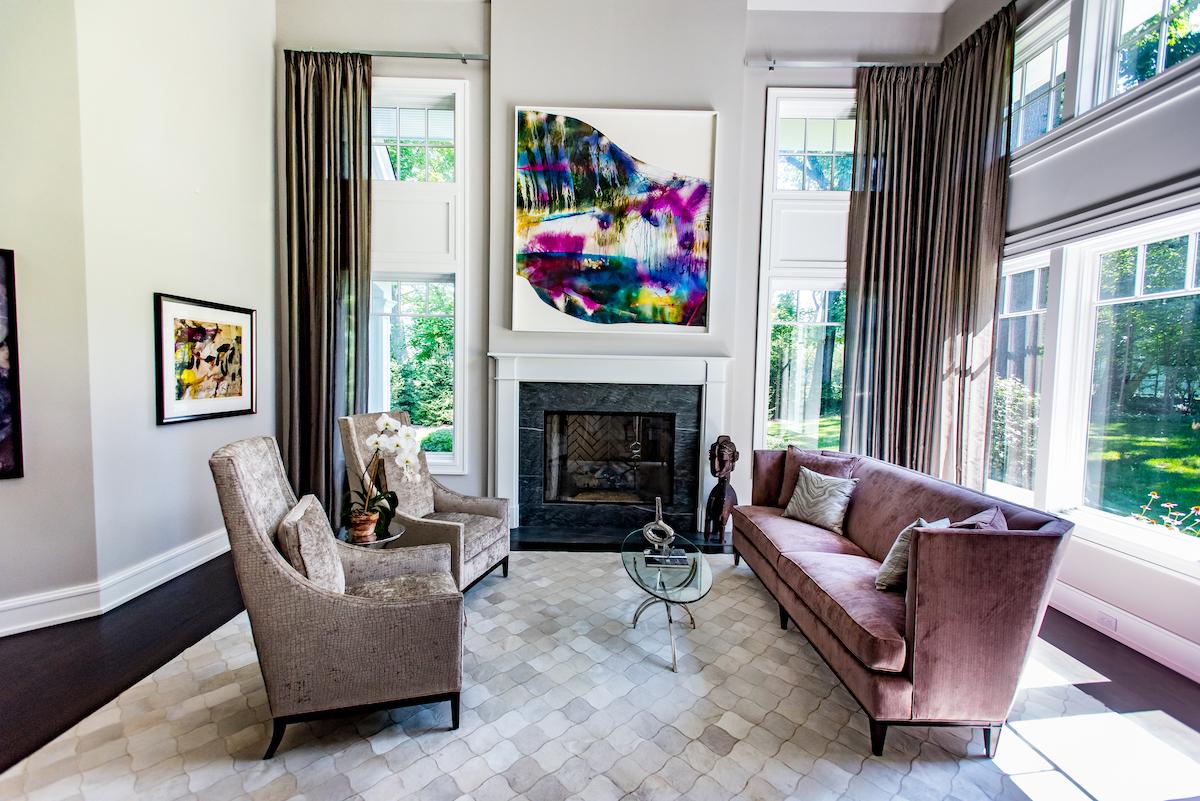 sands-point-ny-katharine-jessica-interior-designer