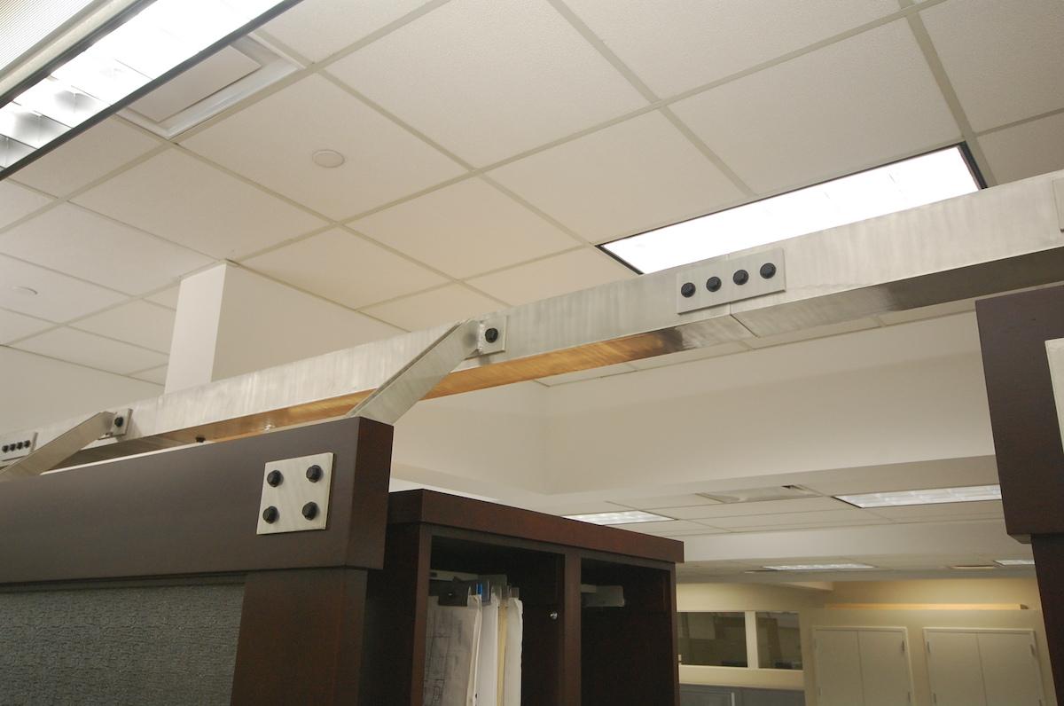 sliding-office-doors-farmingdale-ny