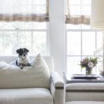 Softscape And Create Katharine Jessica Interior Design